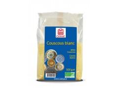500 g de couscous blanc