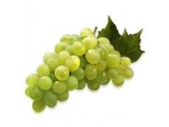 1 kg de raisin variété Italia
