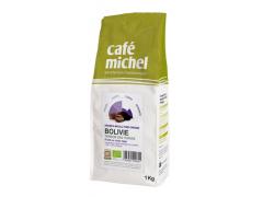 250 g café Michel Mexique