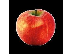 500 g de pomme elstar
