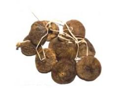 250 g Figues sèches baglama n°2
