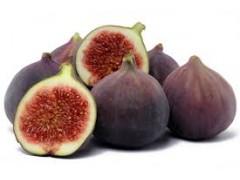 500 g de figues fraîches