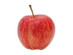 1 kg de pommes elstar