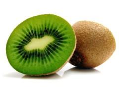 Kiwi ( Demeter : certification Agriculture biodynamique)