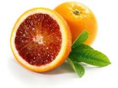 1 kg d'orange tarrocco ( sanguines) demeter