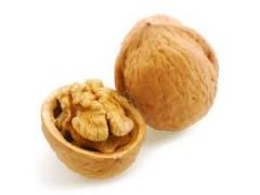 1 kg de noix sèche