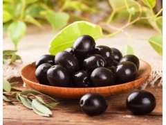 1 L Huile d'olive de la Drôme - Agriculture Biologique