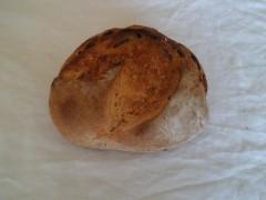 pain aux noix 400g