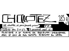 Le Chalotez